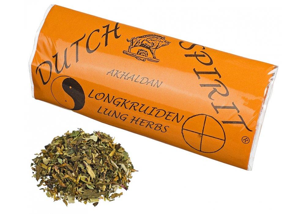 Dutch Spirit Herbs